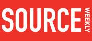 The Source Weekly
